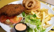 Southern-Fried-Chicken-Burger